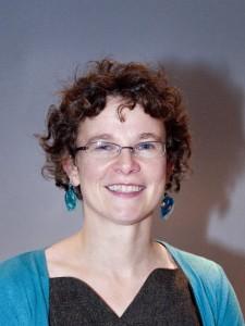 Marije Davidson