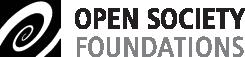 Open Society Foundations OSF