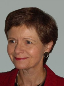 Sara Spencer