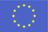 The European Commission emblem.