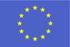 The European Commission emblem.