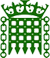 The House of Commons logo.