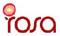 ROSA logo