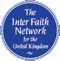 InterFaith Network UK