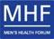 MHF Mens Health Forum