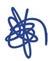The Mind logo.