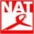 National AIDS Trust logo