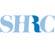 SHRC Scottish Human Rights Commission