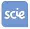 Social Care Institute for Excellence SCIE