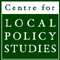 Centre for Local Policy Studies, Edgehill