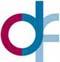 Community Development Foundation CDF