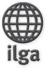 ILGA - INTERNATIONAL LESBIAN, GAY, BISEXUAL, TRANS AND INTERSEX ASSOCIATION