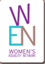 Womens Equality Network