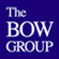 Bow Group