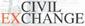 Civil Exchange