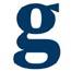 The Guardian logo.