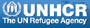 United Nations High Commisioner for Refugees UNHCR
