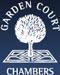 Garden Court Chambers