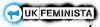 UK Femininista