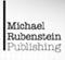 Michael Rubenstein publishing