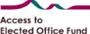 The Access to Elected Office for Disabled People Fund