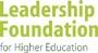 Leadership foundation