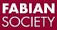 The Fabian Society logo.
