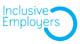 Inclusive employers
