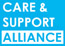 Care & Support Alliance