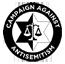 AntisemitismUK