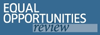 EOR Equal Opportunities Review