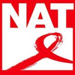 The NAT logo.