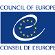 logo for the Council of Europe