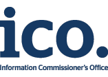 The ico logo.