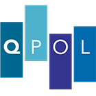 The QPol logo.
