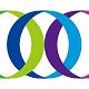 equaliteach logo