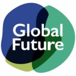 global future logo