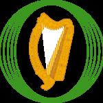 Oireachtas logo