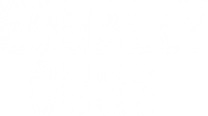 cropped-Equally_Ours_logo_White.png